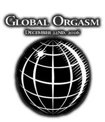 globar-orgasm.jpg