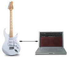 iaxe_usb_guitar.jpg