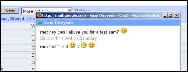 emogmail.jpg