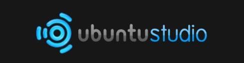 ubuntu4.jpg