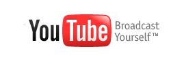 youtube-logo-bitslab.png