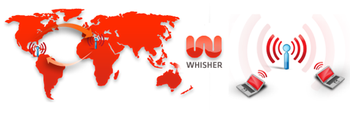 whisher-bitslab-el-nuevo-fon.png