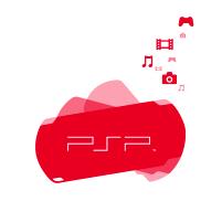 psp-logo.jpg