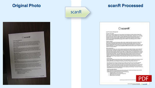 scanr_20070308.jpg