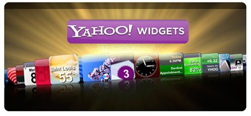 yahoo_widgets4.png