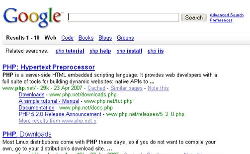 google_ndesign.png