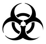 virus-b.png
