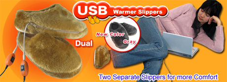 warmer_slippers.jpg