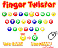 finger-twister.jpg
