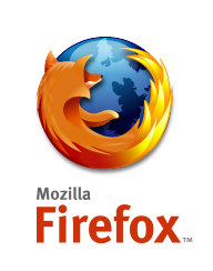 firefox-wordmark-vertical.png
