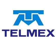 telmex_logo.PNG