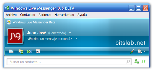 image-windows-live-messenger-85-beta-bitslab.png