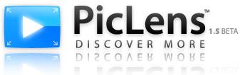 piclens-bitslab.jpg