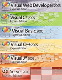 visual-studio.jpg
