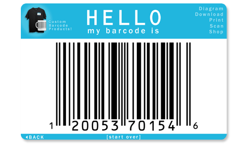 barcode-yourself.png