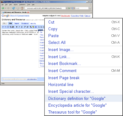 google-docs-dictionary-thesaurus-menu.png