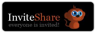 inviteshare.png
