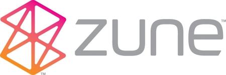 zune-logo.jpg