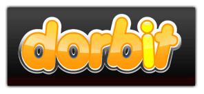 dorbit1.png