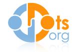 Dots - Buscador de dominios a punto de caducar