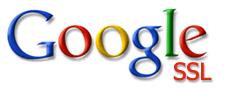 google-ssl.png