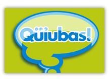 SMS Gratis a Celulares en Mexico