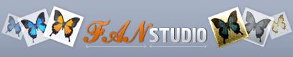 Fan Studio
