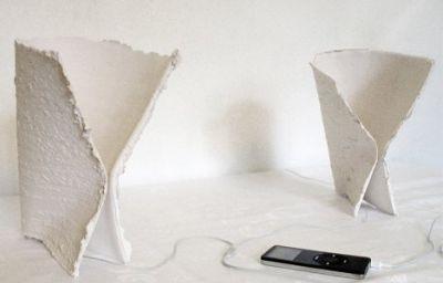 music-score-ceramic-speakers11.jpg