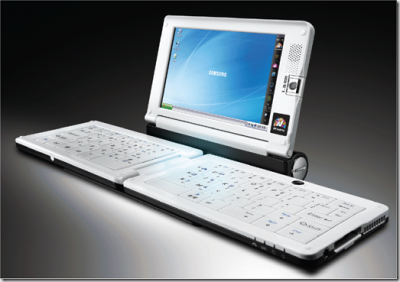 samsung-sph-p92001.png