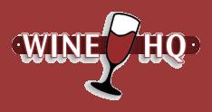 winehq_top_logo1.png