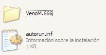 explorar-virus-venom-6.png