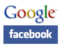google-vs-facebook.png