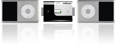 miShare