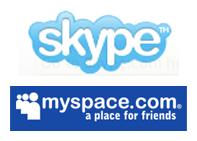 skype_myspace.png