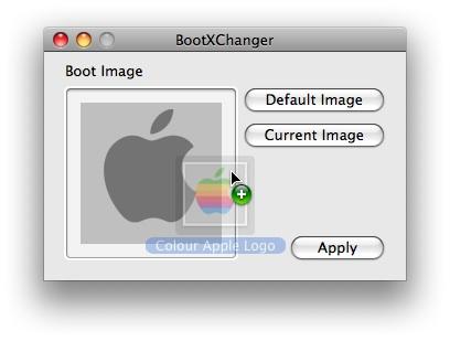 bootxchanger.jpg