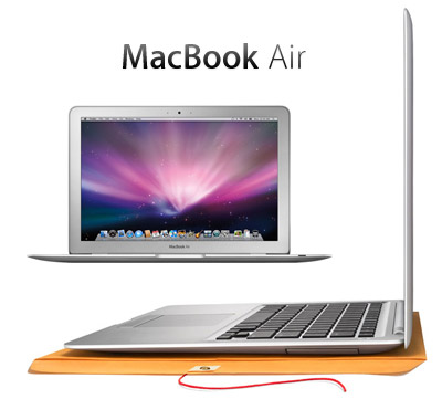apple-macbook-air.jpg