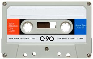 cassette_label.jpg