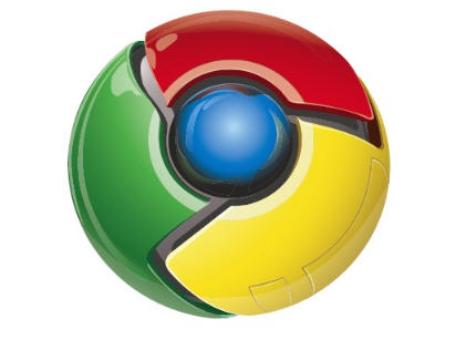 Realizar capturas de pantalla con Google Chrome