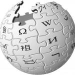 wikipedia-logo_bwb-150x150