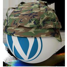 antivirus-wordpress