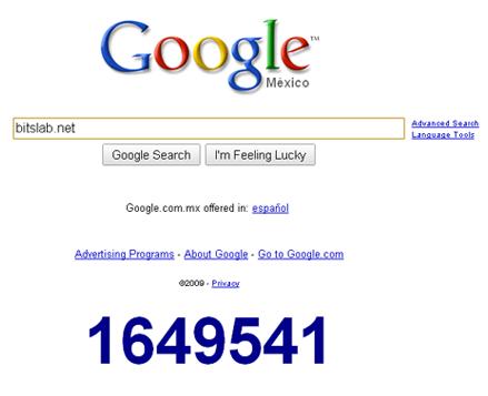 google_bitslab