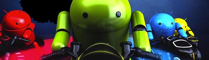 Samsung Galaxy Nexus – El nuevo celular de Google