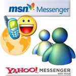 msn-messenger-yahoo.jpg