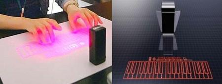 teclado_laser.jpg