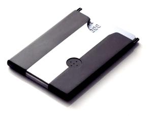 credit-card-alarm_1.jpg