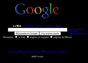 blackgoogle.jpg