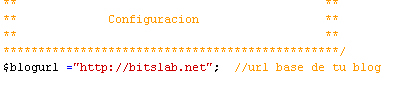 config-chido-plugin.jpg
