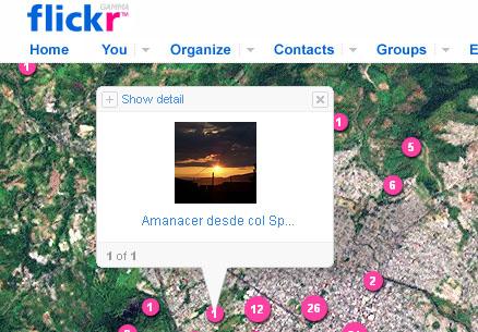 flickr-map-geolocalizacion.jpg