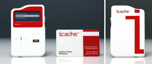 icache-clona-tarjetas-credito.jpg