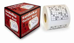 papel_sudoku2.jpg